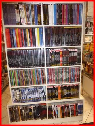 Die Superschurken Sammlung Hachette Premium 1 RED SKULL dunkle MARVEL PANINI NEU